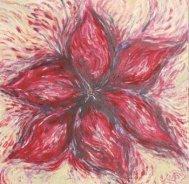 Sacre Fleur