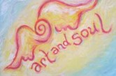 Art and Soul Creativity Coaching