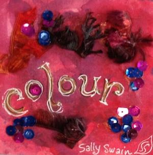 Sally Swain