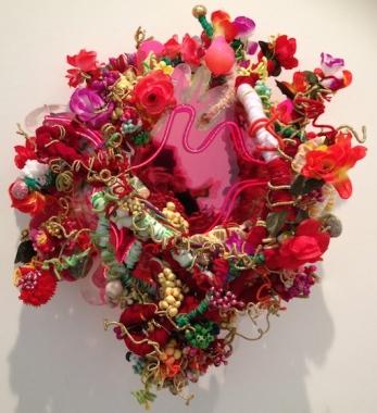 Hiromi Tango art