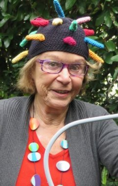 Ulli Hansen
