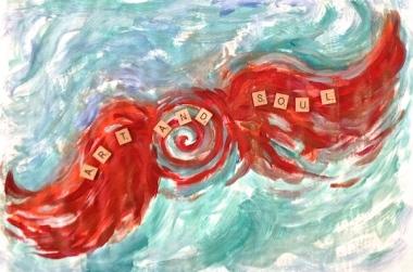 Art and Soul Creativity Coaching