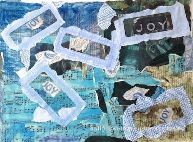 window envelope transform bills art