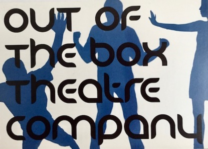 Out of the Box Theatre