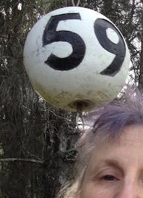turning 59