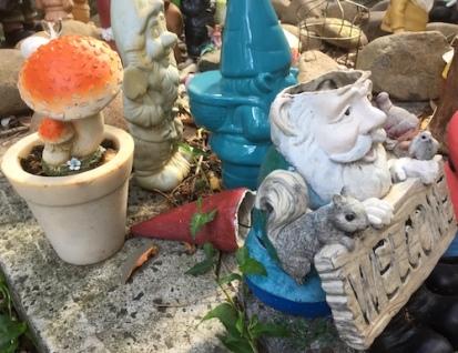 hope optimism broken gnome